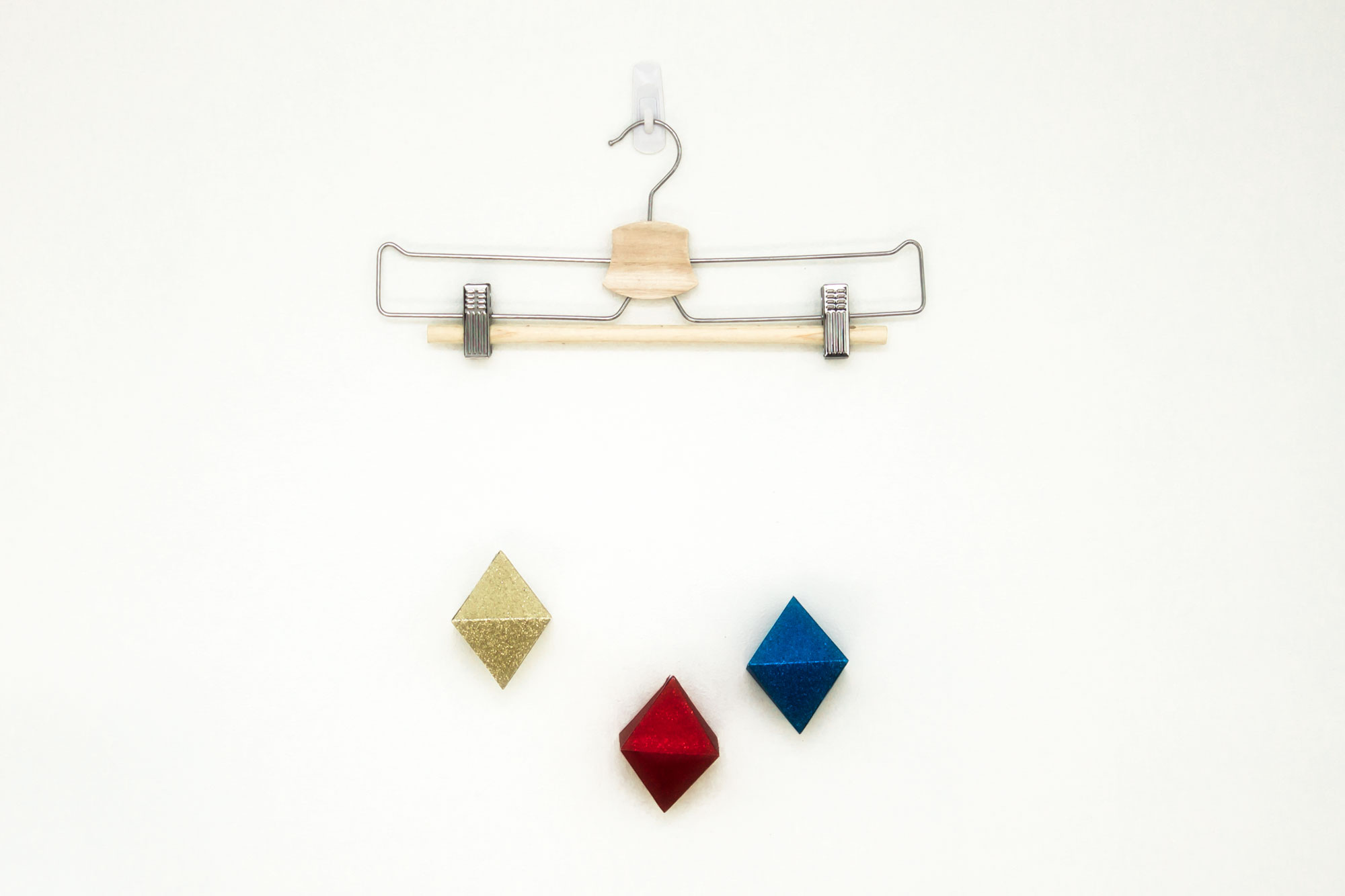 create-montessori-baby-activity-gym-octahedron-storage