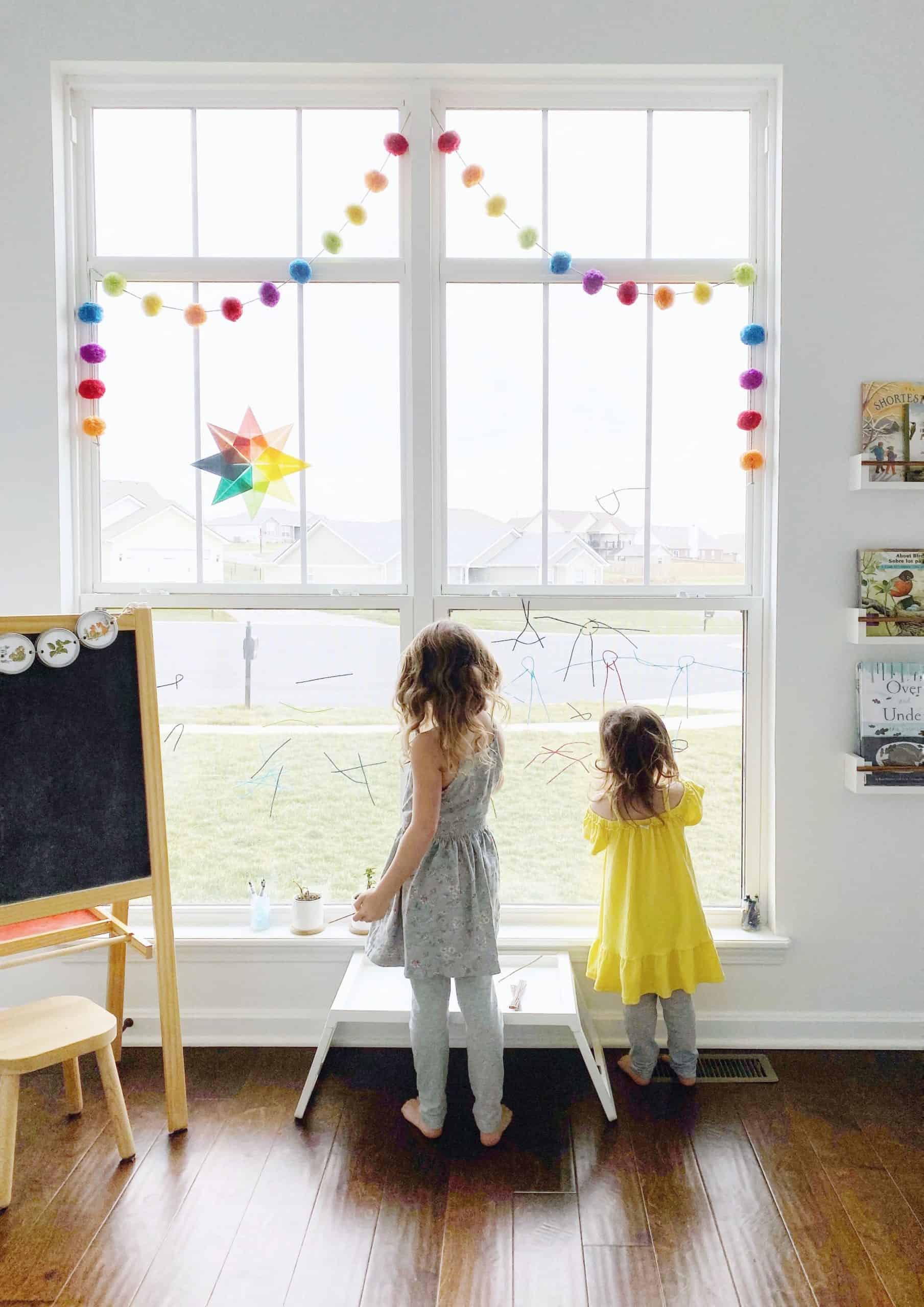 Homeschooling Under Pressure? 13 Powerful Ways to Ensure Kids Thrive When Things Get Complicated