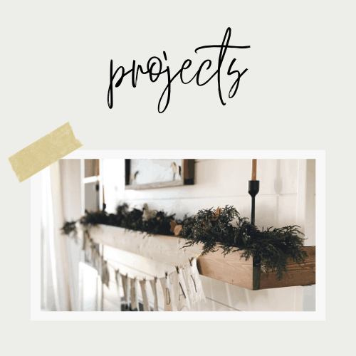 Free & Unfettered | Projects