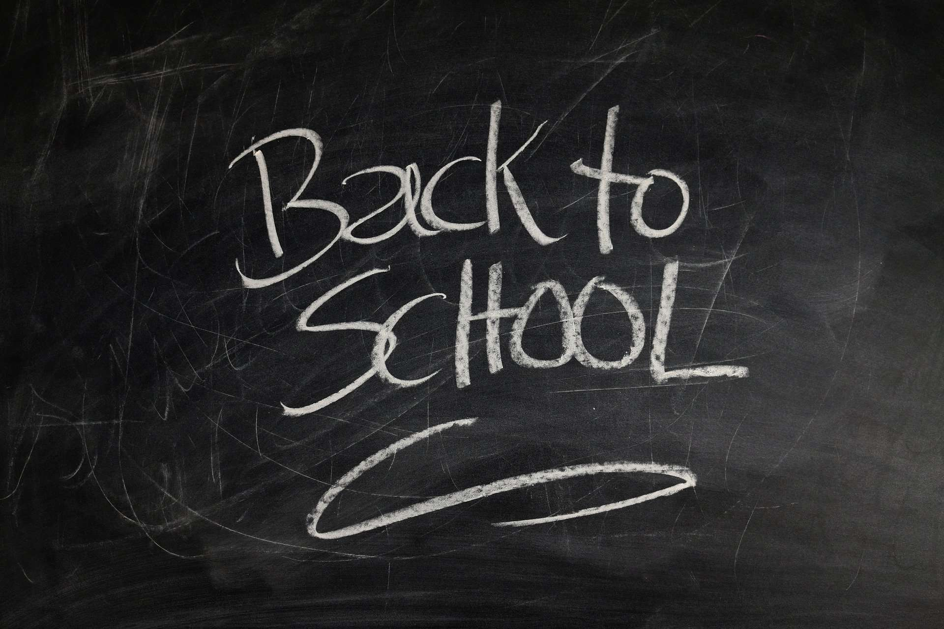 8 Special Ways to Celebrate the First Day of Homeschooling